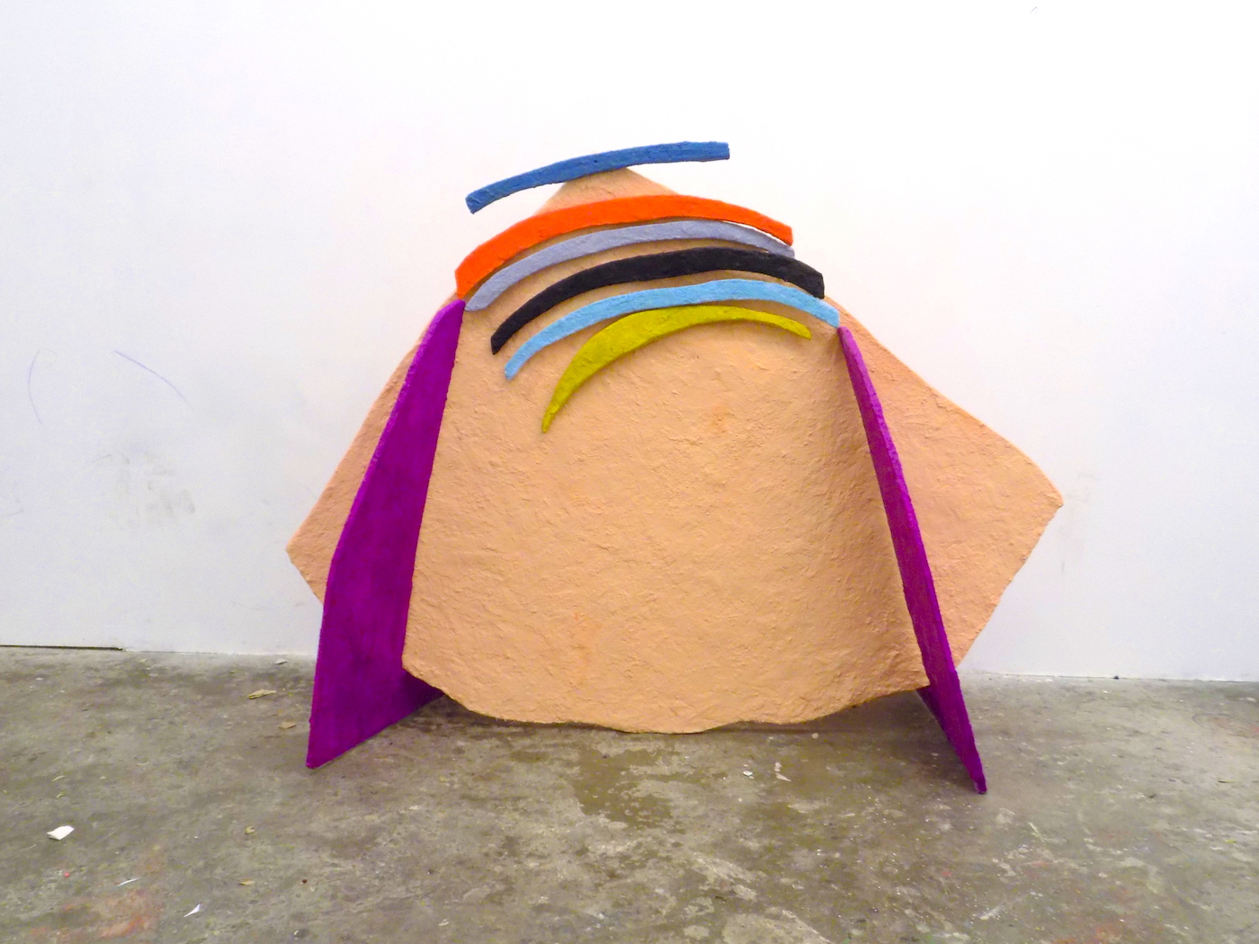 rainbow slice--small web.JPG
