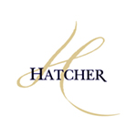 logohatcher-1.jpg