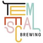 logotemescal-1.jpg