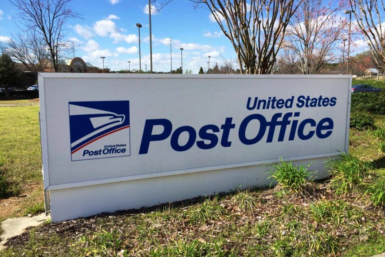 usps-prepare-address-send-international-mail-from-usa-18.jpg