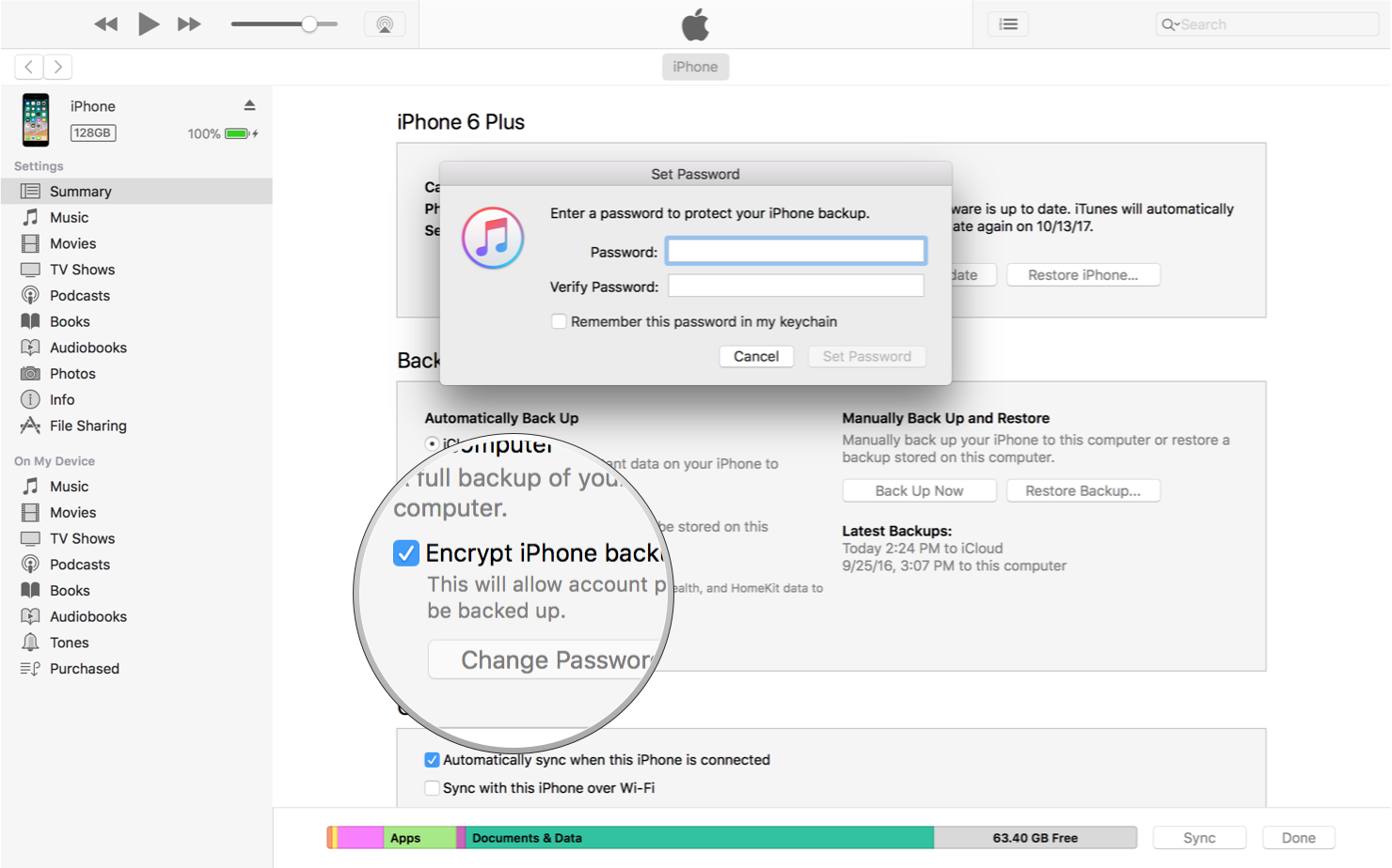 itunes-encrypt-iphone-backup.png