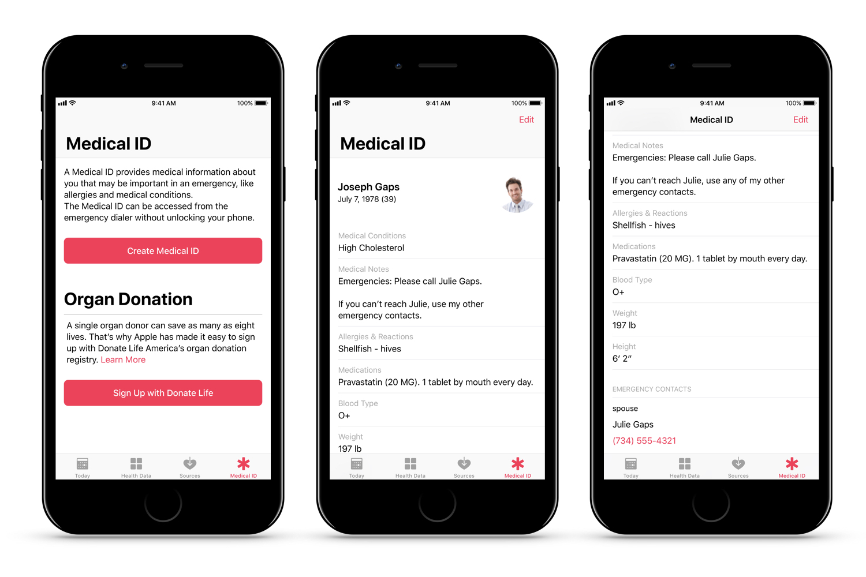 medical-id-iphone-ios-11.jpeg