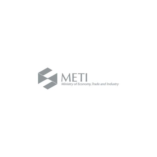 METI Japan