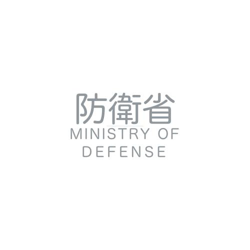 Ministry of Defense - Japan