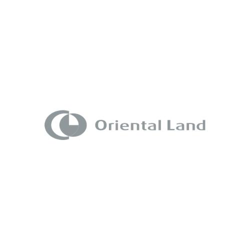 Oriental Land