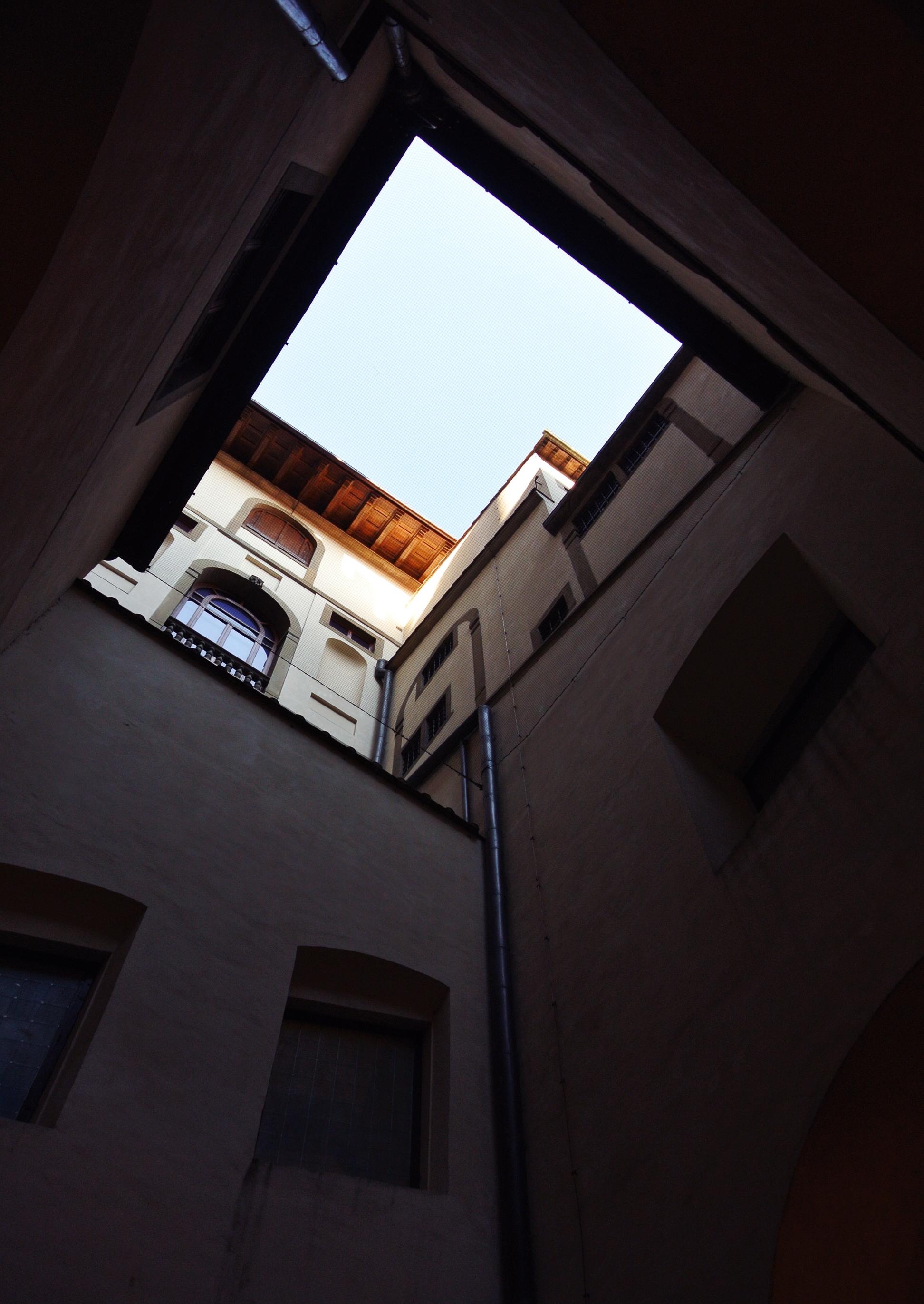 skylight 1.jpg