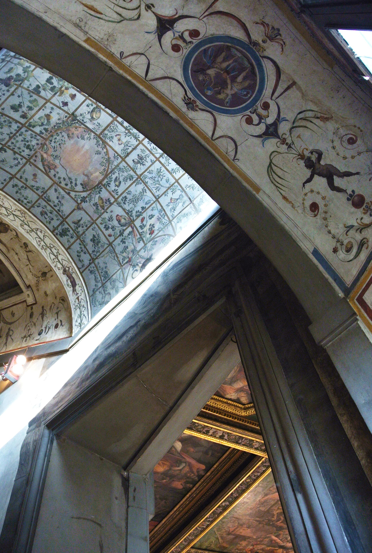 ceilingpaint2.jpg