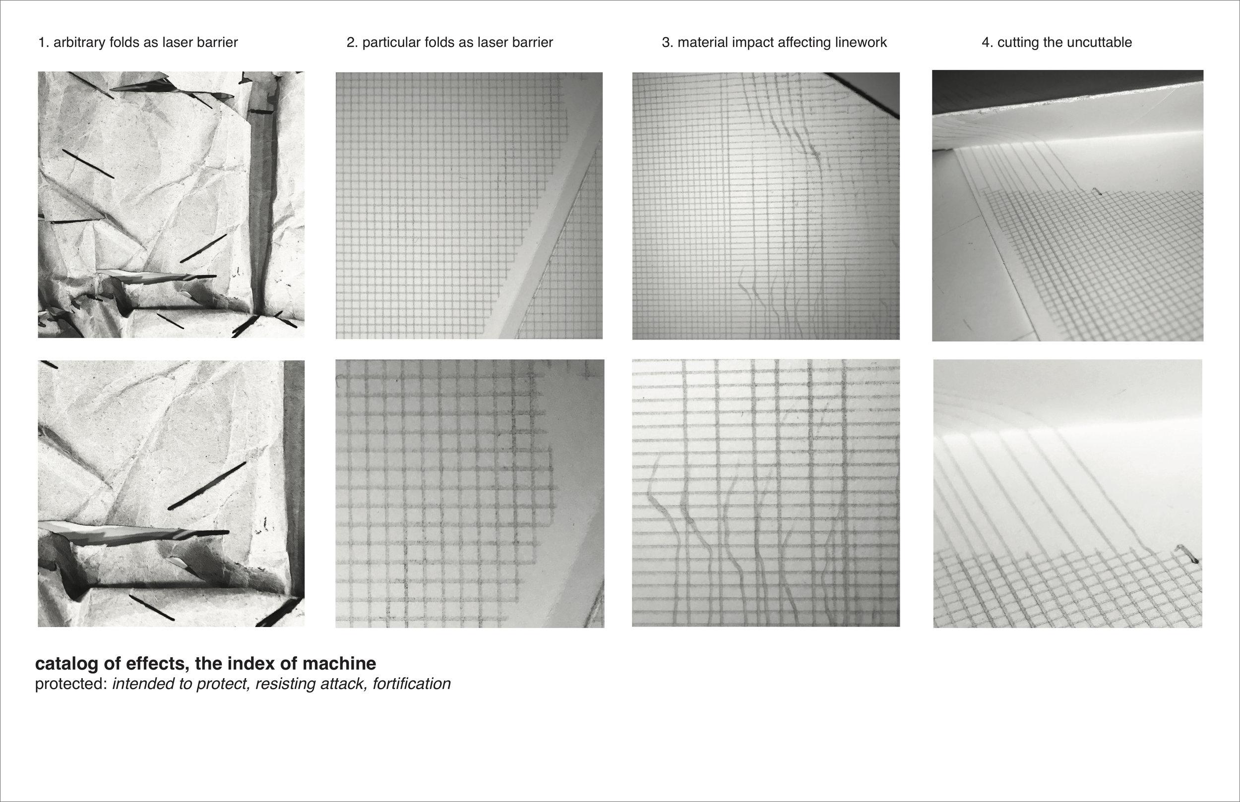 catalog 3.jpg
