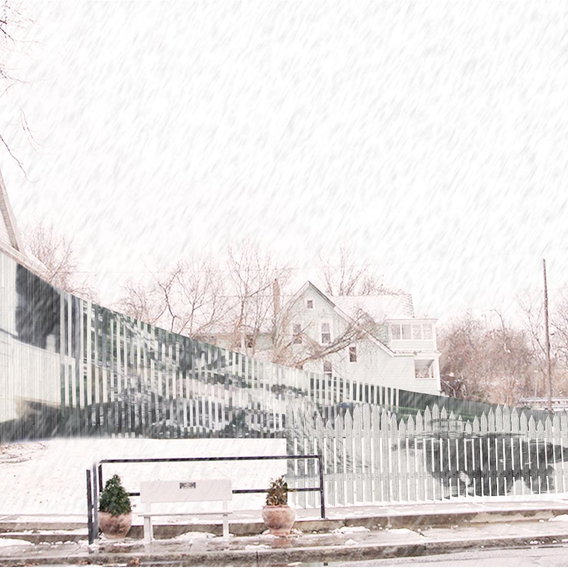 house 6 rendering.jpg