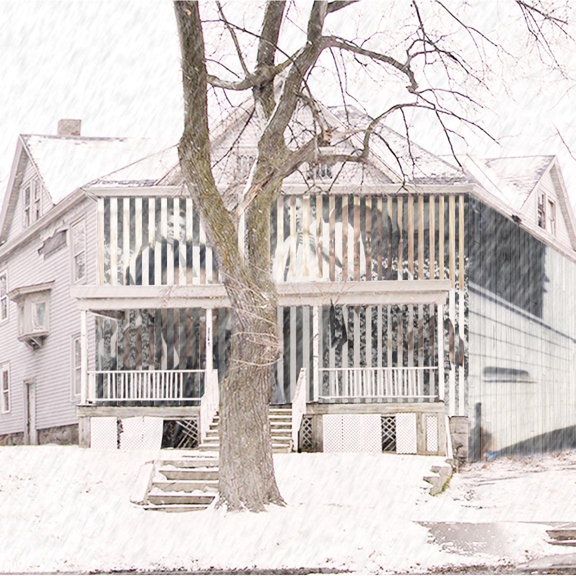house 5 rendering.jpg