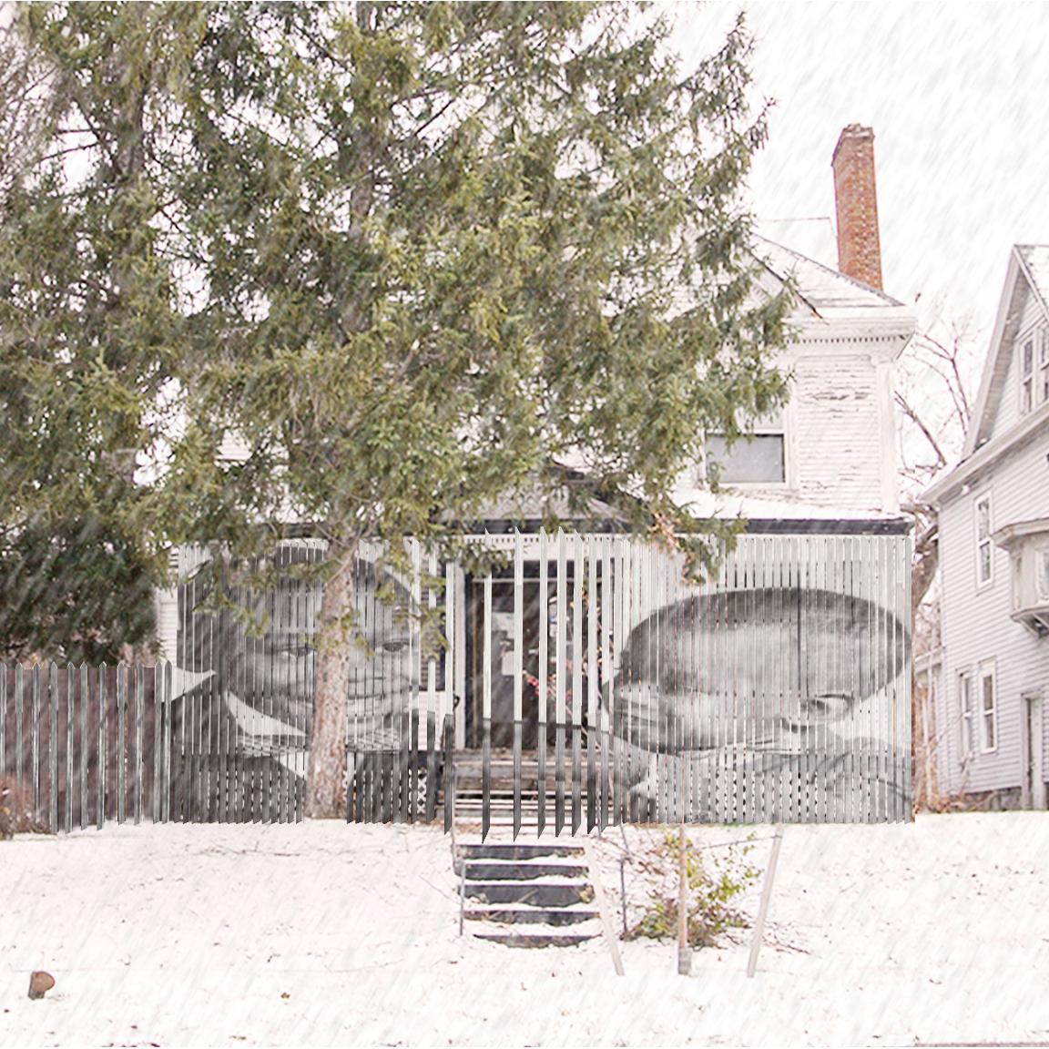 house 4 rendering.jpg