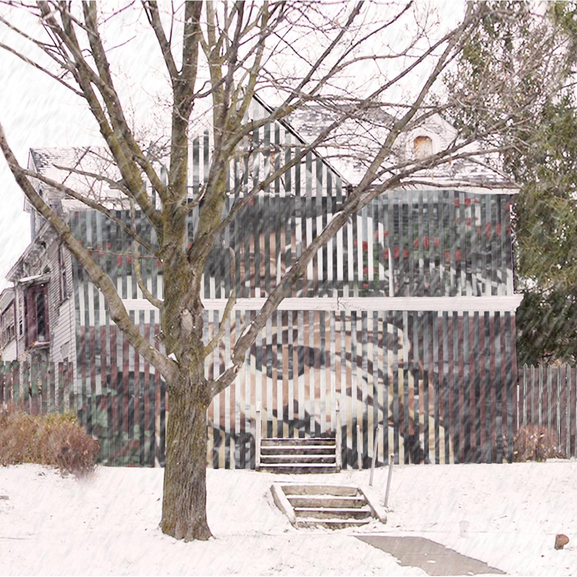 house 3 rendering.jpg