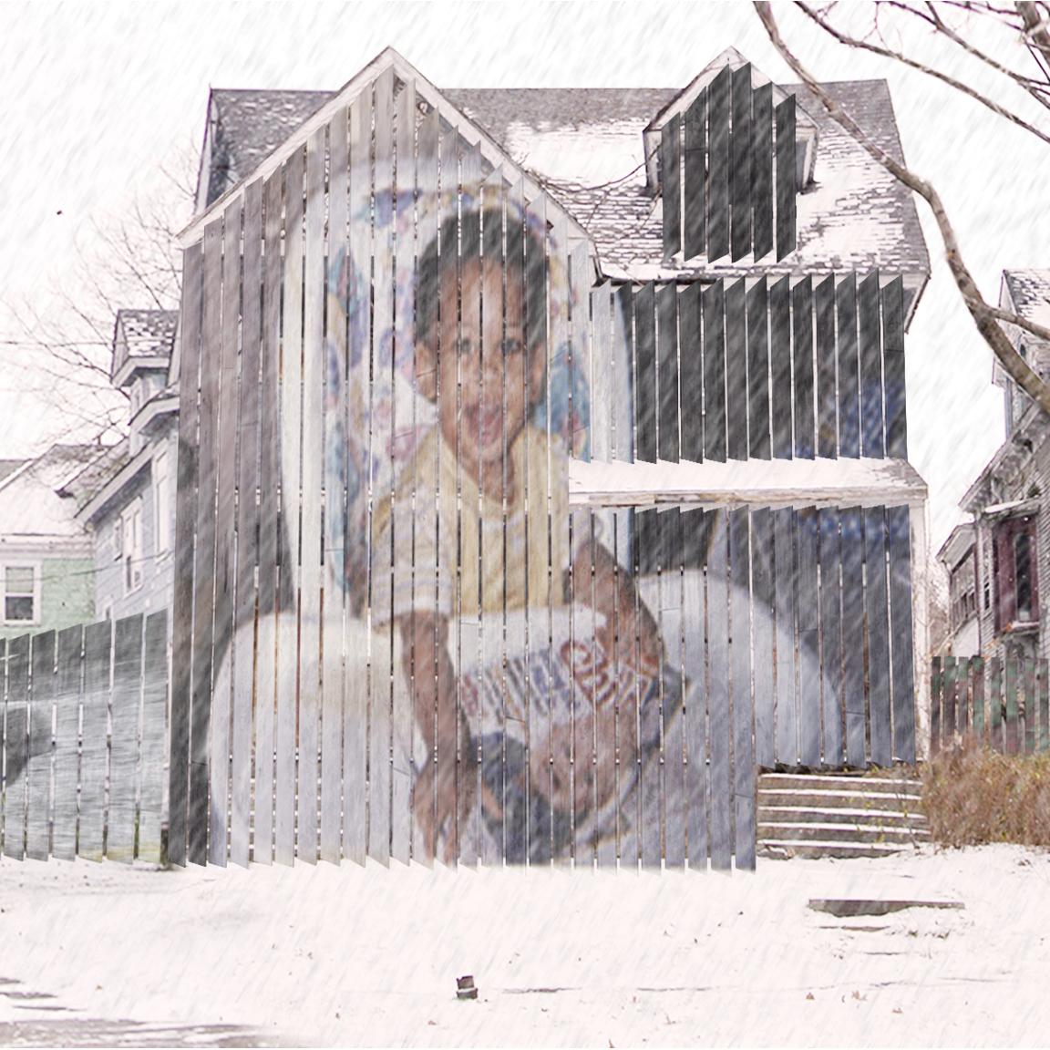 house 1 rendering.jpg