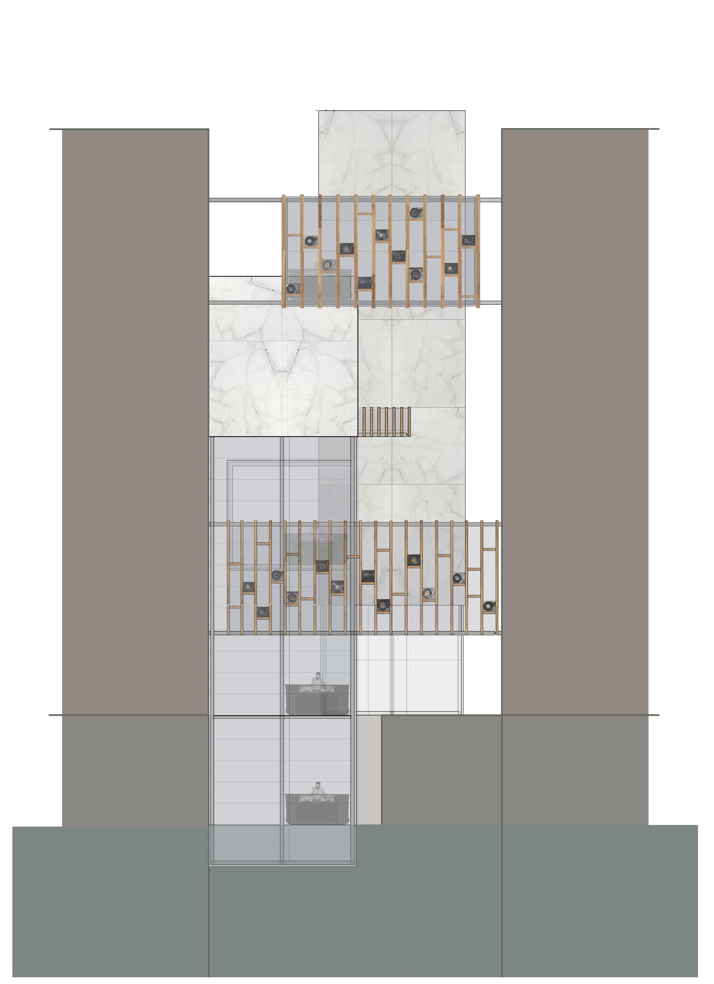 process facade day b.jpg