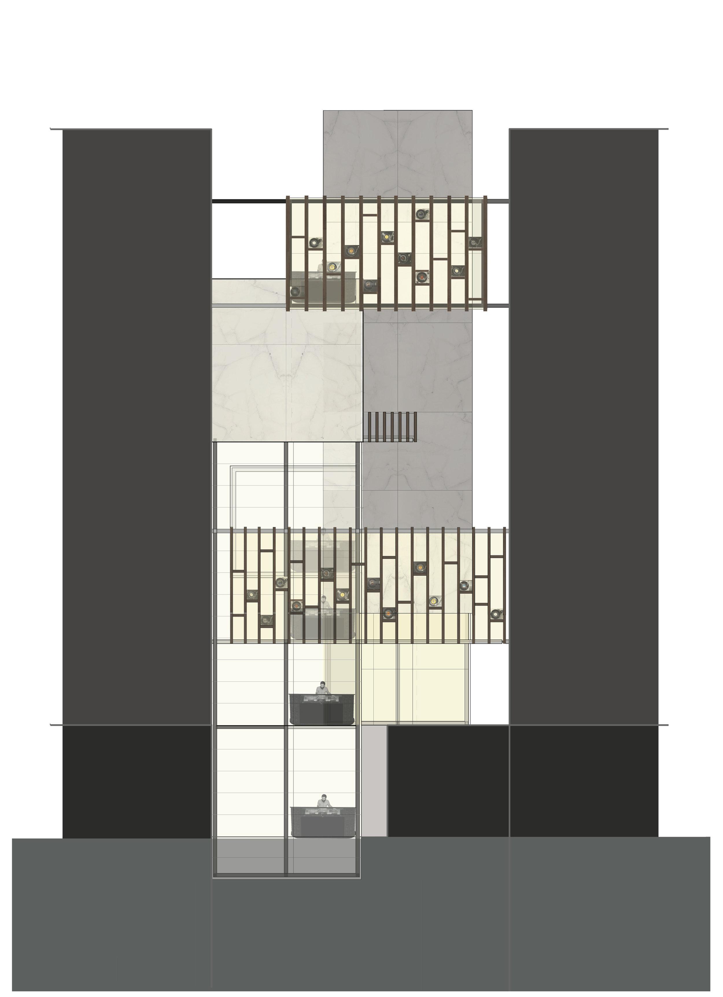 process facade night a.jpg