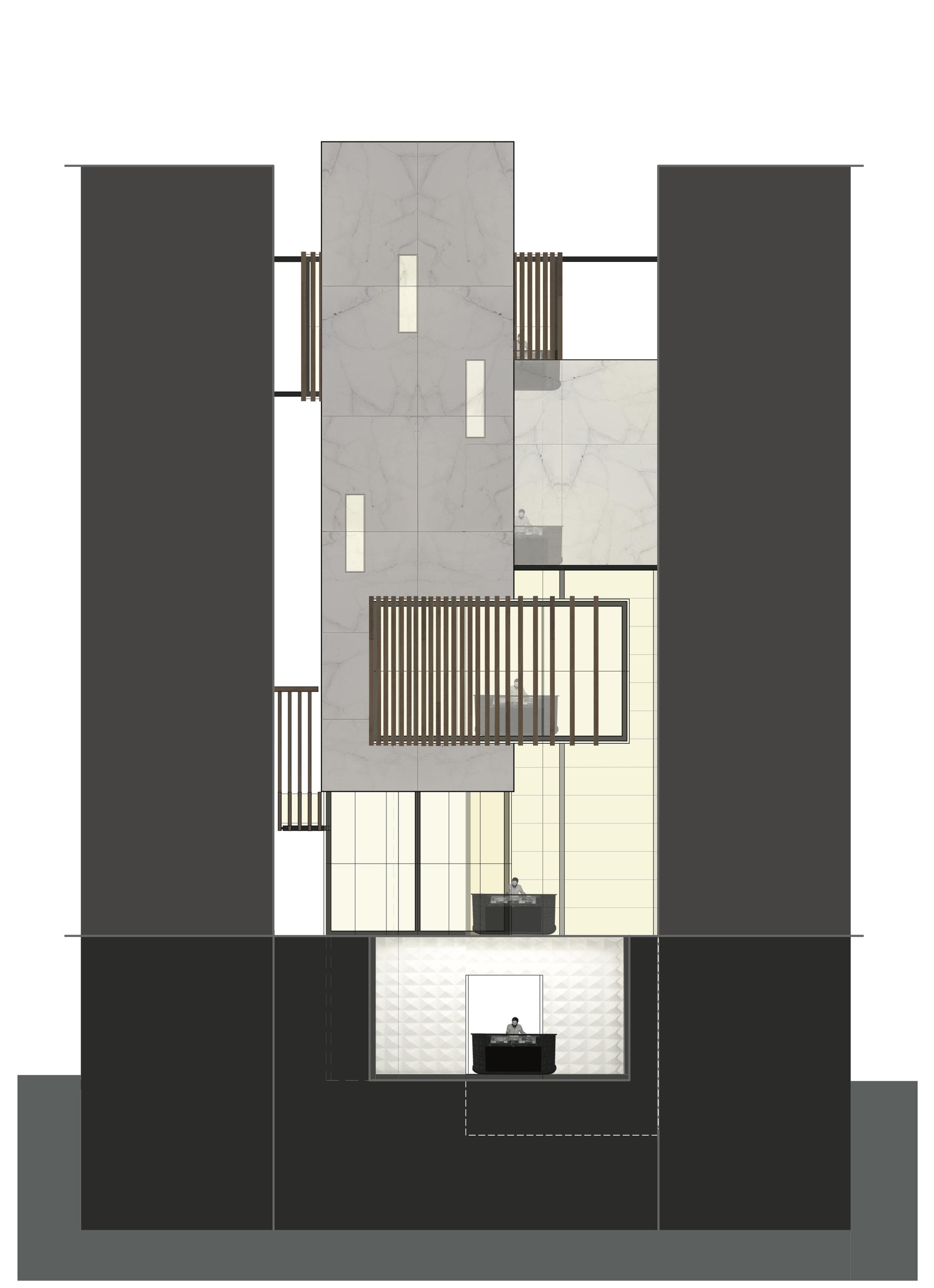 process facade night b.jpg