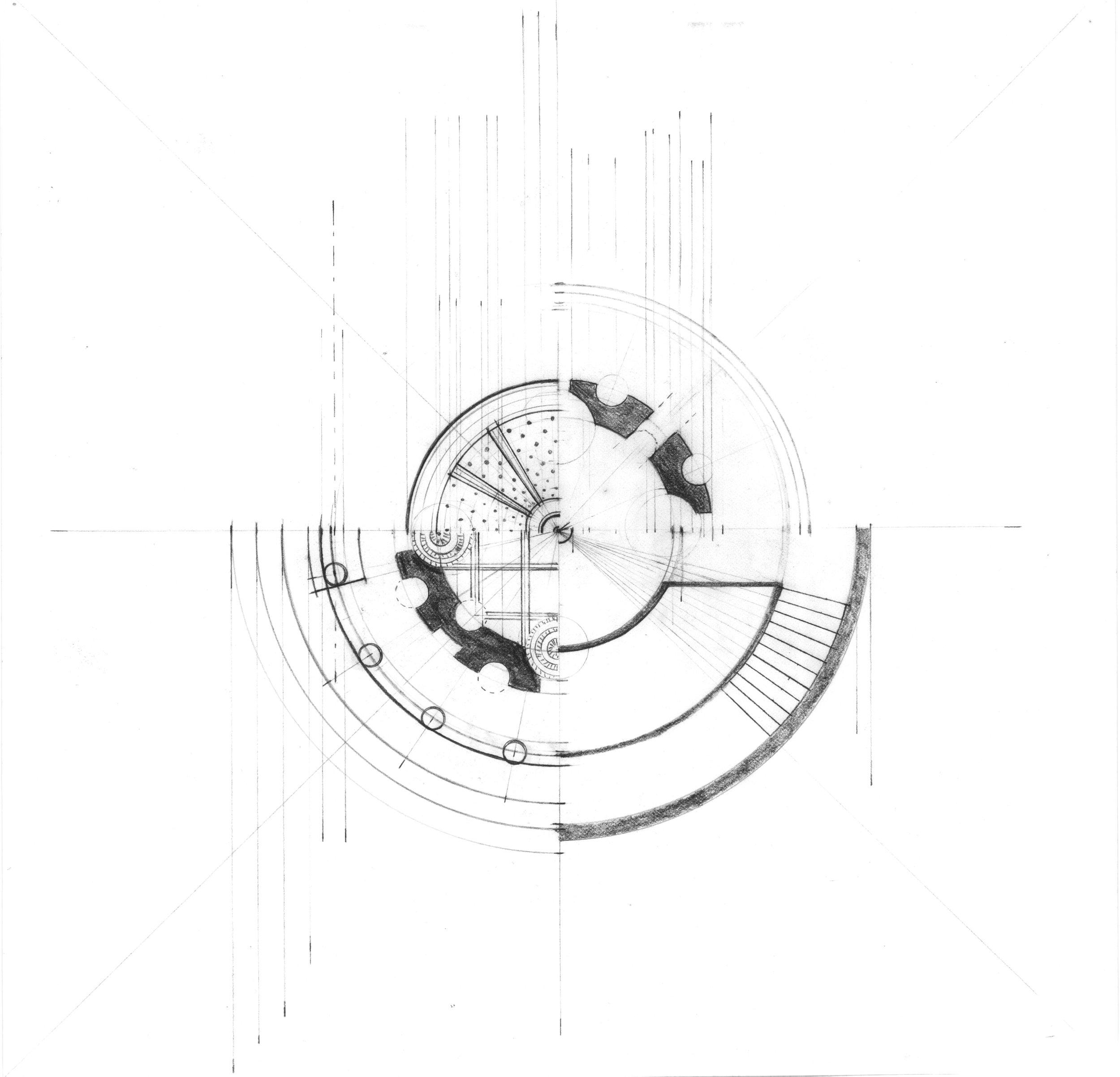 rep circle.jpg