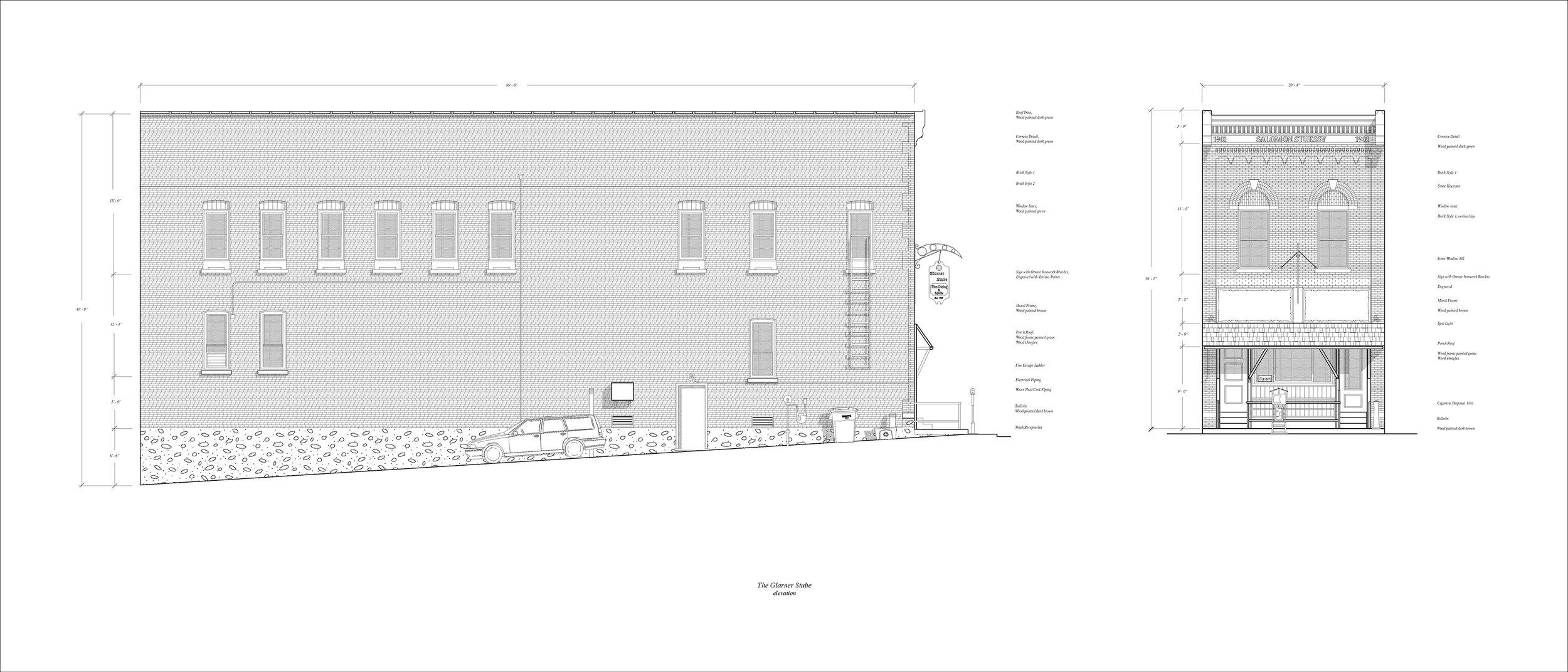 detail model drawing.jpg
