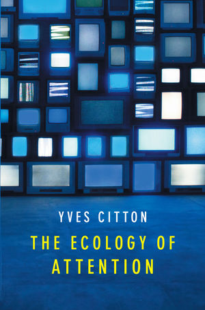 citton, ecology of attention.jpg