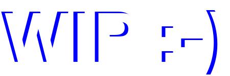 WIP1 .jpg