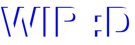 WIP7 .jpg
