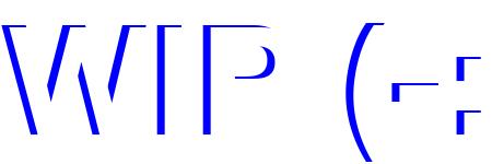 WIP3 .jpg