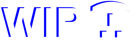 WIP4.jpg