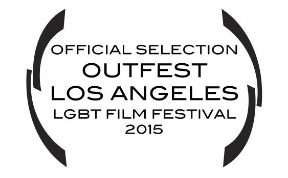 Outfest LA_Laurels2015_OS (2).jpg