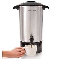 coffeeurn.JPG
