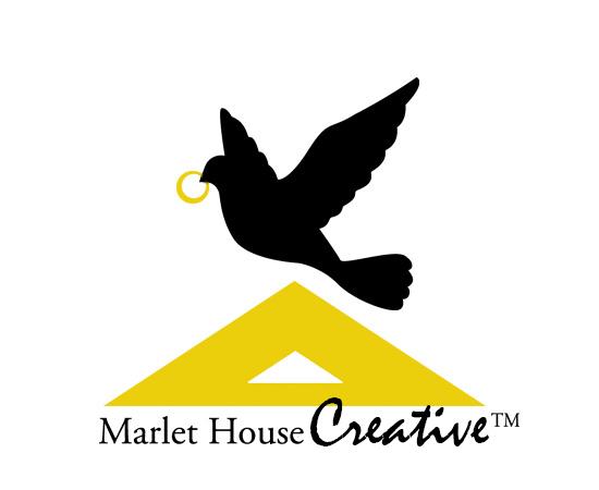 marlet_creative.jpg