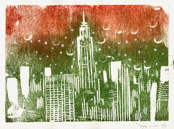 manhattan -water color #15-whole-sm.jpg