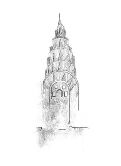 09_Chrysler-Tower.jpg