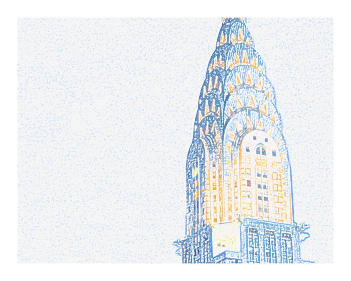 Chrysler Tower.jpg