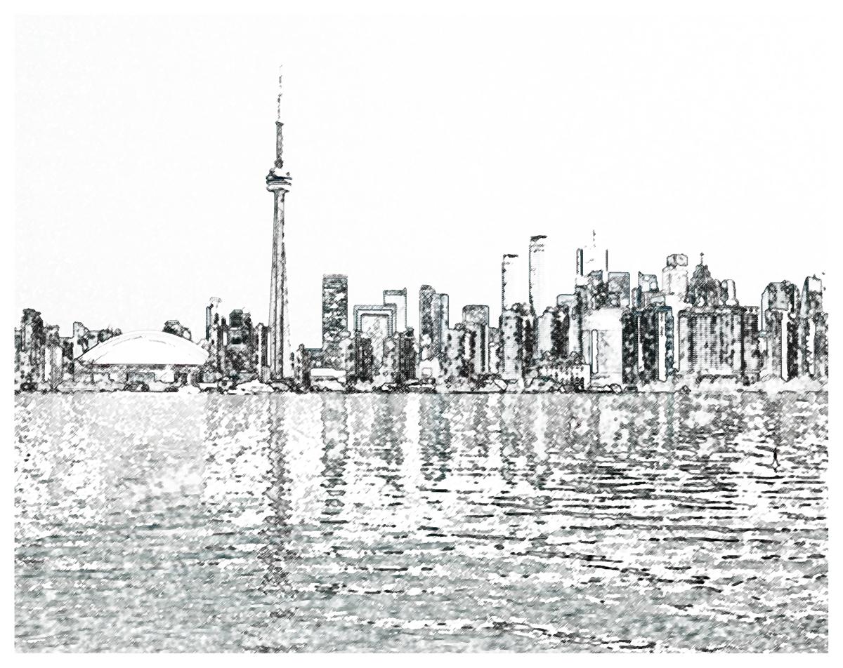 SW1_Toronto_15-07-05_020-2_11x14.jpg