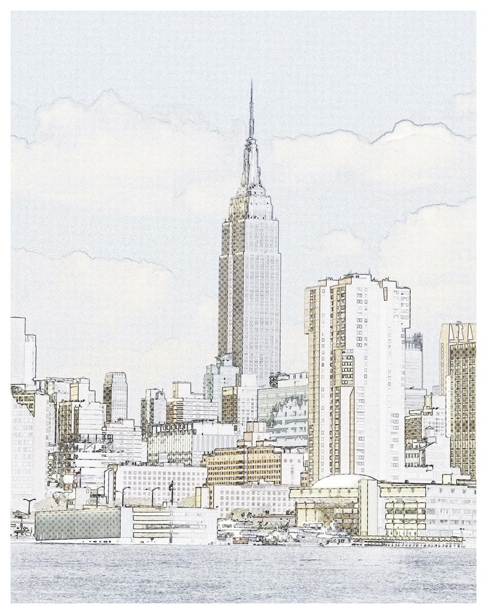 New York Landmark 4 season-winter.jpg