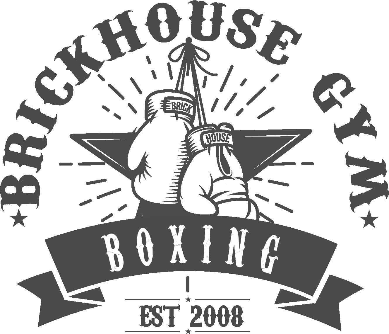 BrickhouseBoxing.png