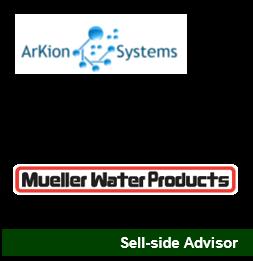 ArKion.png