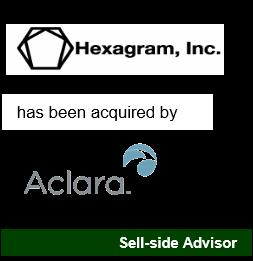 Hexagram.png