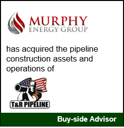 MurphyT&R.png