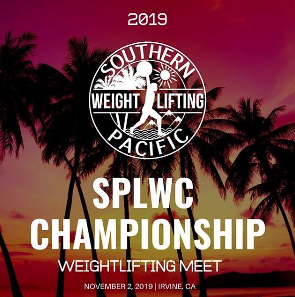SPWLC.png