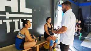 Chris+Coaching+Sheena+and+Audrey.jpg