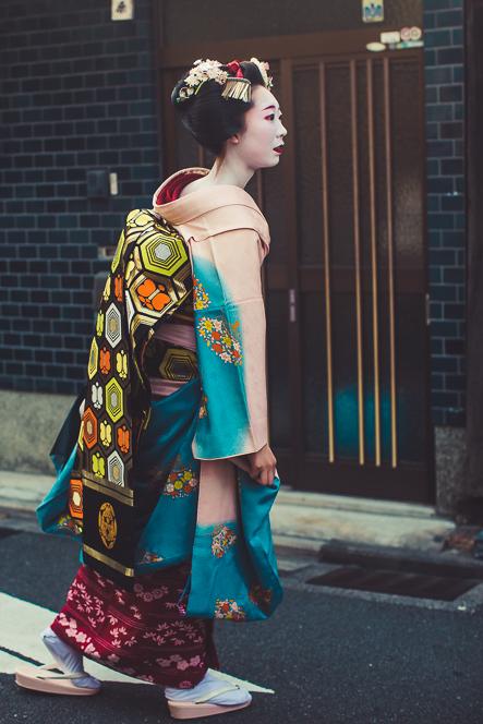 Kyoto (8 of 76).jpg