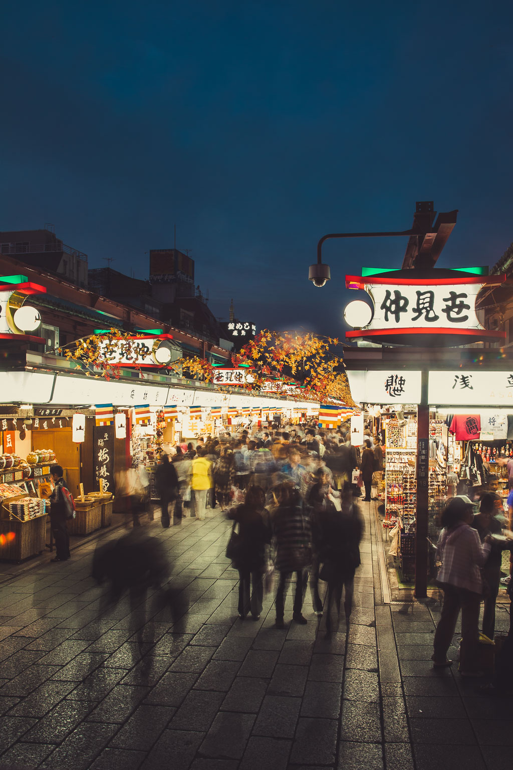Asakusa at night (4 of 6).jpg