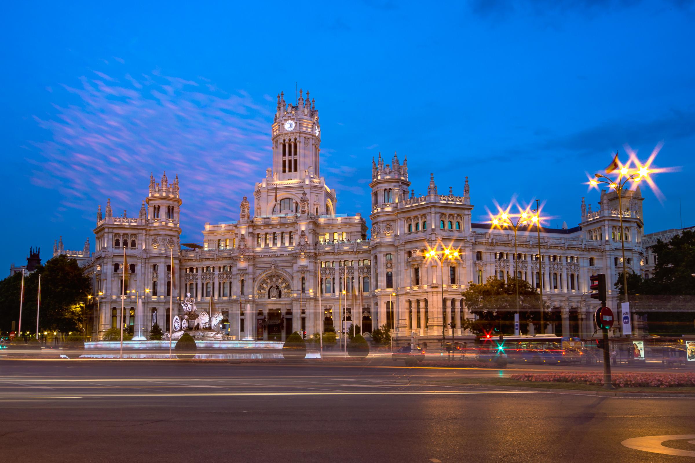 MADRID TOWN HALL (1 of 1).jpg