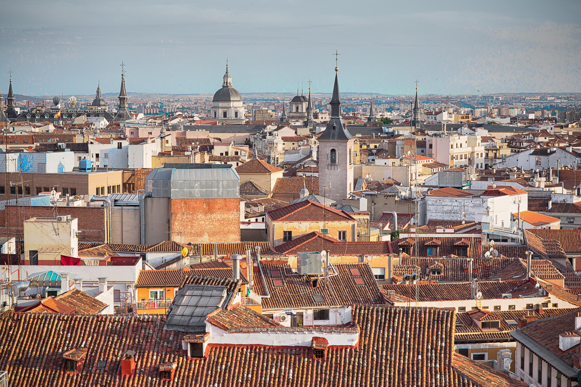 MADRID VIEW (1 of 1).jpg