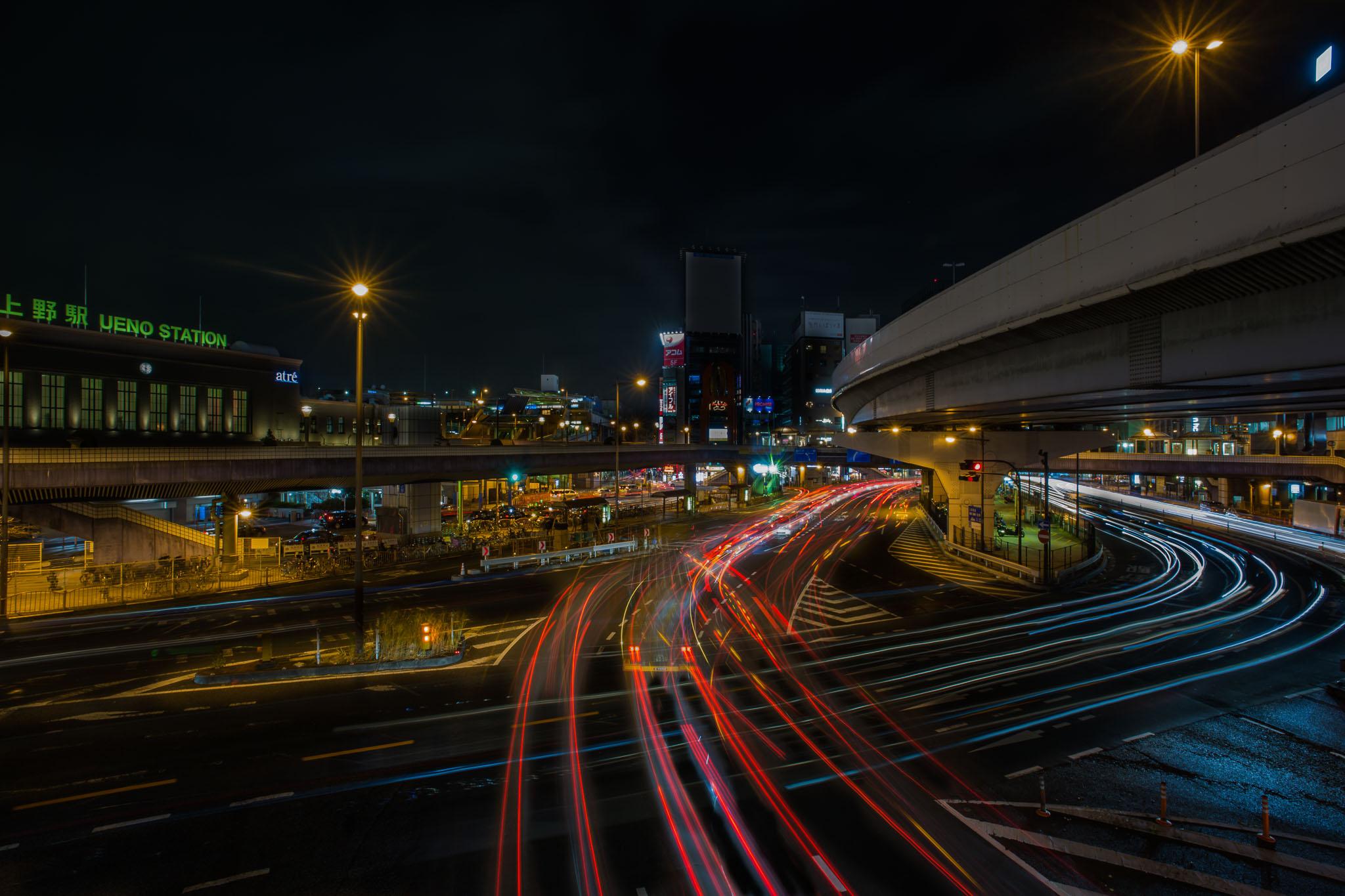 Ueno Night (1 of 3).jpg