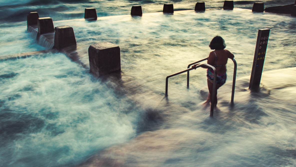 coogee_pool_fstoppers_1_of_1.jpg
