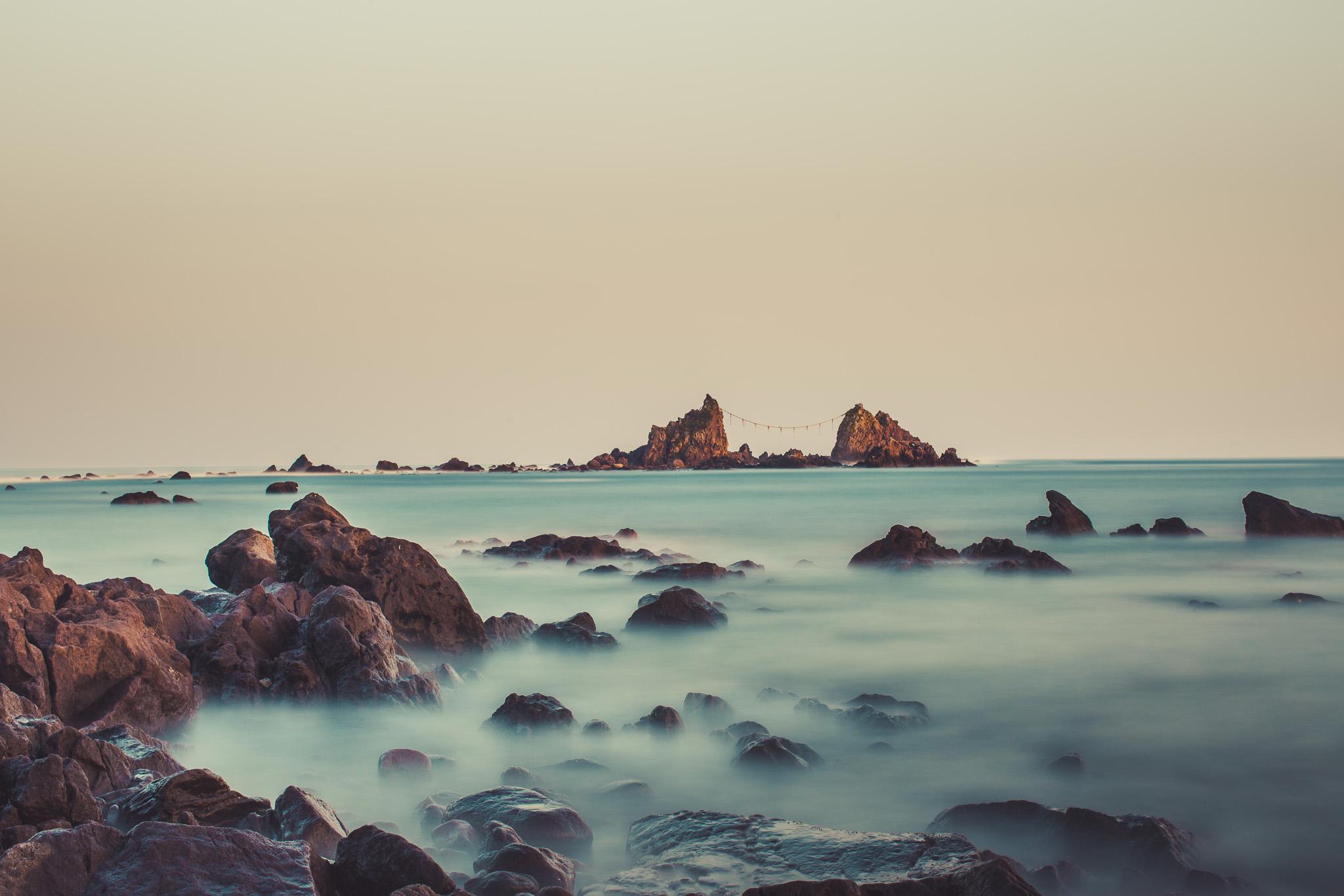 Cape Manazuru (4 of 4).jpg