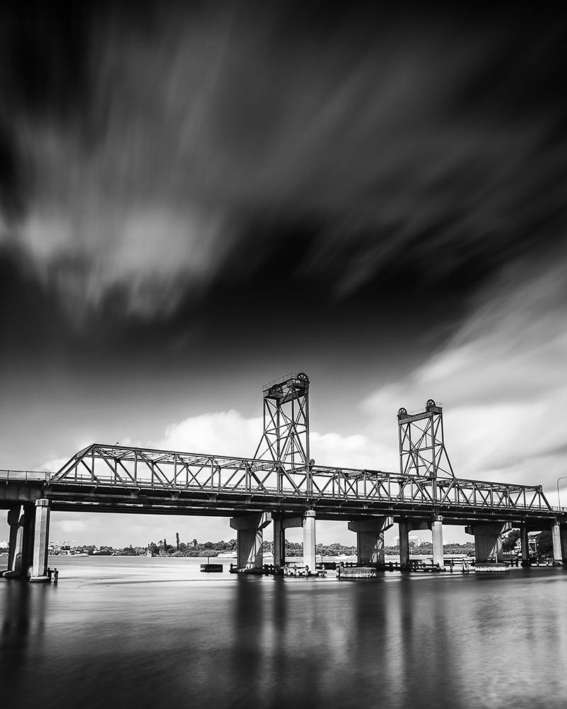 Ryde Bridge (1 of 1).jpg