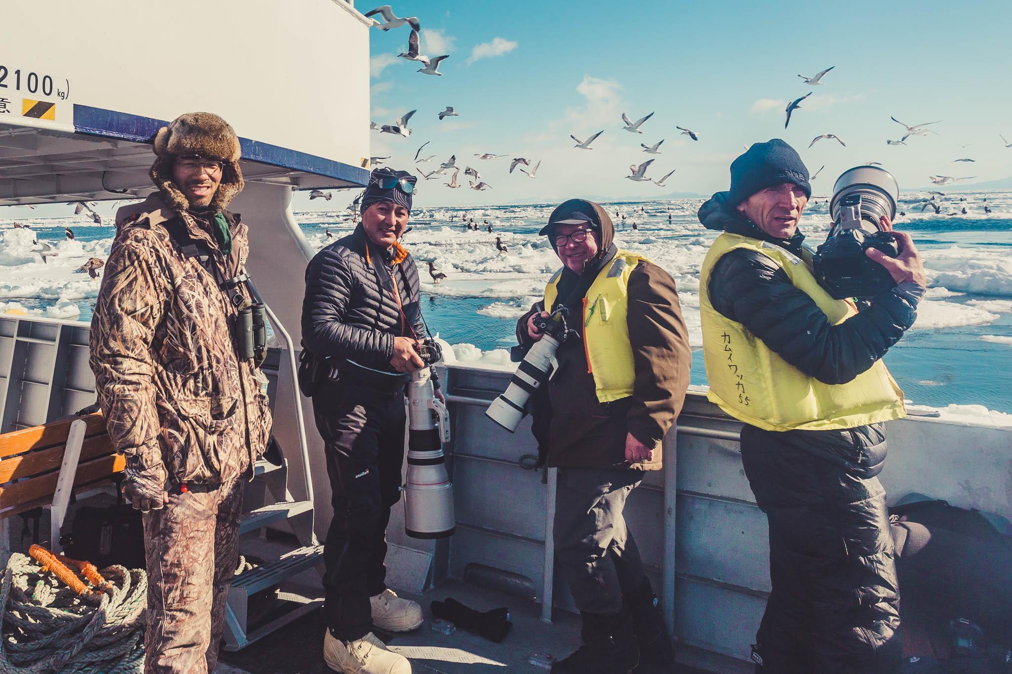 Sea Eagles (76 of 94).jpg